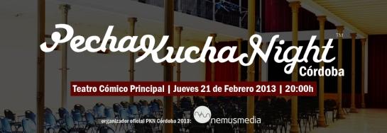 pechakucha-cordoba-slide-7-fecha-volumen-1-2