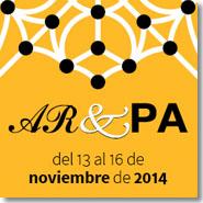 arpa2014