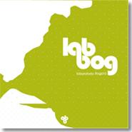 LabBog