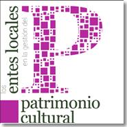 PatrimonioCultural