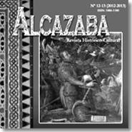 RAlcazaba