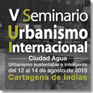 SUI Cartagena