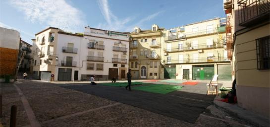 Plaza-Cambil-moqueta2
