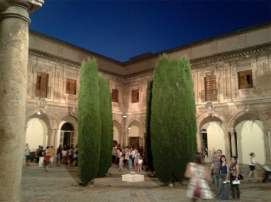 Convento-Santo-Domingo