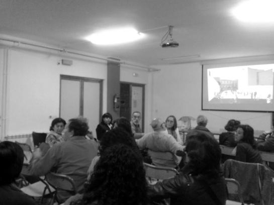 2014-03-20-#PROYECTOrEAcciona