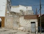 16-solar-calle-Peñuelas