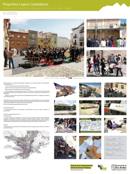 PLANTILLA-@estudioatope-FIAU-2