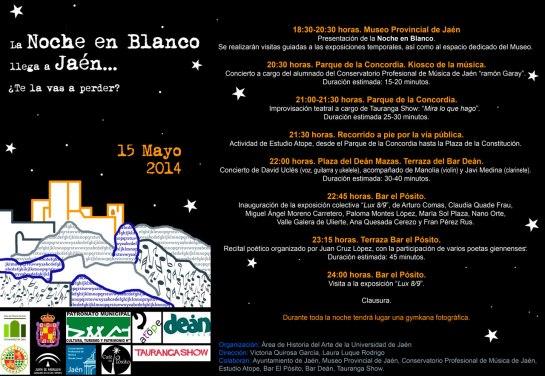 Noche-en-Blanco-WEB