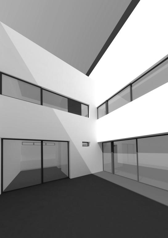 04_patio interior