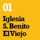 01_S. Benito el Viejo