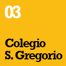 03_Colegio San Gregorio