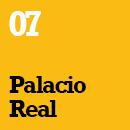 07_Palacio Real