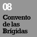 08_Convento de las Brígidas