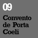 09_Convento de Porta Coeli
