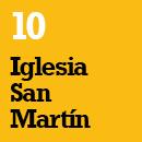 10_Iglesia San Martín