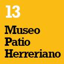 13_Museo Patio Herreriano