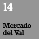 14_Mercado del Val