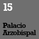 15_Palacio Arzobispal