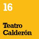 16_Teatro Calderón