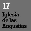 17_Iglesia de las Angustias