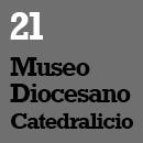 21_Museo Diocesano Catedralicio