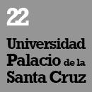 22_Universidad
