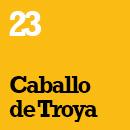23_Caballo de Troya