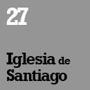 27_Iglesia de Santiago