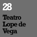 28_Teatro Lope de Vega