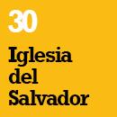 30_Iglesia del Salvador
