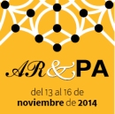 ARPA-20146