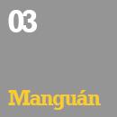 PI_03_Manguán