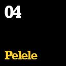 PI_04_Pelele