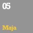 PI_05_Maja