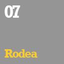 PI_07_Rodea