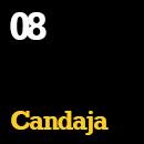 PI_08_Candaja
