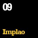 PI_09_Implao