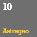 PI_10_Astragao
