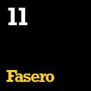 PI_11_Fasero