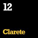 PI_12_Clarete
