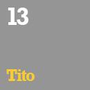 PI_13_Tito