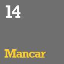 PI_14_Mancar