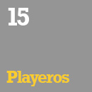 PI_15_Playeros