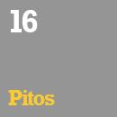 PI_16_Pitos
