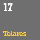 PI_17_Telares