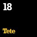 PI_18_Tete