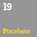 PI_19_Pucelano