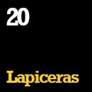 PI_20B_Lapiceras