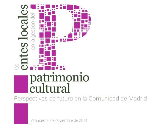 Logo Encuentro WEB