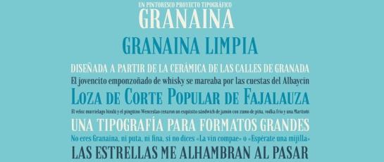 2015.01.12_GranadaTierraSoñada